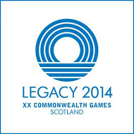 Legacy 2014 - Active Places Fund