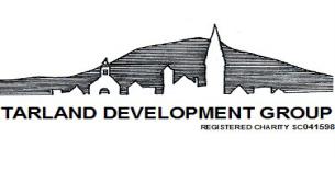 Tarland Development Group logo