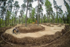 The Pump Track_Small