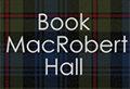 book_hall